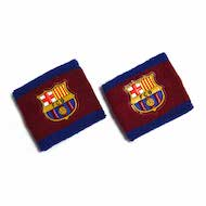 Original BARCELONA wristbands