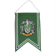 HARRY POTTER Wall Banner Slytherin