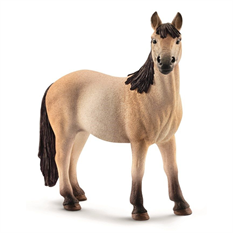 MUSTANG hoppe - Schleich hest 13806
