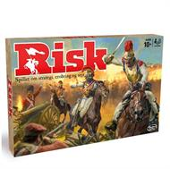 RISK strategispil