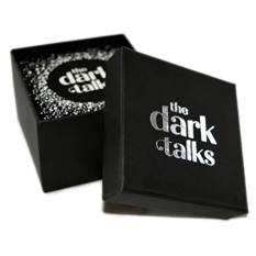 The Dark TALKS - på dansk