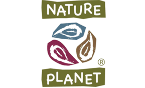 NATURE PLANET bamser